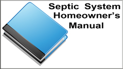 Septic system maintenance and repair by GSI